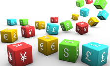 Foto: Currency Dice M4D Group - Lic. Creative Commons