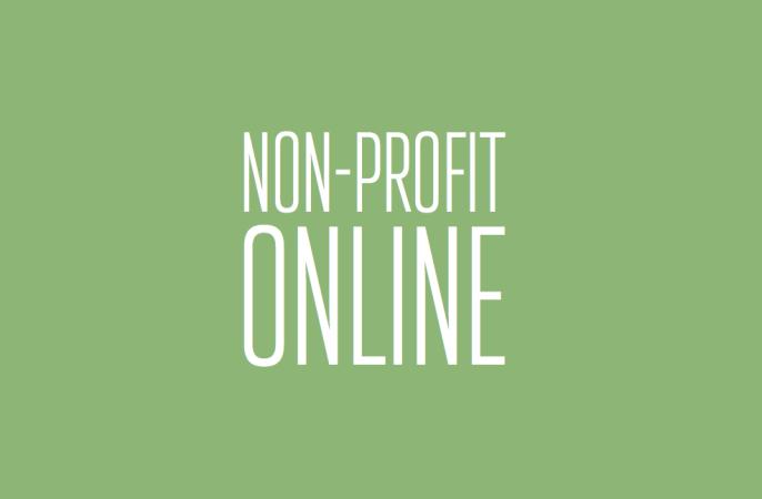 Non-Profit Online