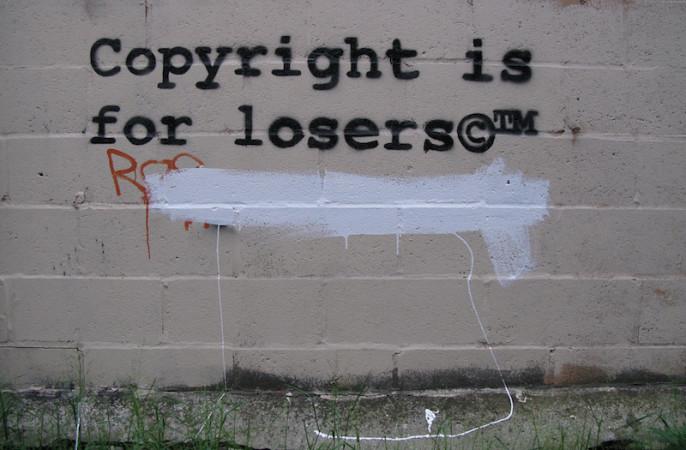 Veel gestelde vragen over auteursrecht
