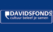 Foto:Davidsfonds