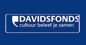 WPG Uitgevers en Davidsfonds slaan handen in elkaar