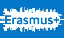 Foto:Erasmus+