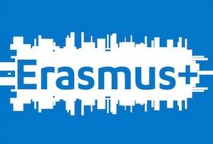 Schrijfsessies Kernactie 1 en 2 van Erasmus+