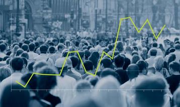 Hoe sociale impact meten?