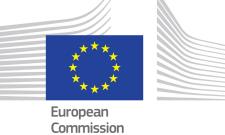 EuropeseCommissie