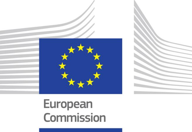 Nieuwe prioriteiten Europese Commissie tot 2020