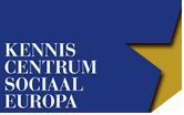 Kenniscentrum Sociaal Europa