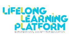 Lifelong Learning Platform