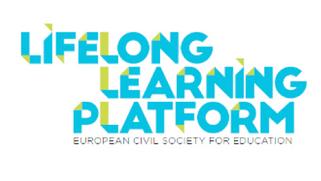 EUCIS-LLL wordt 'Lifelong Learning Platform'