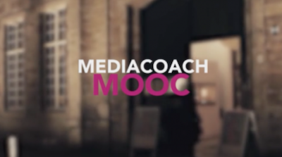 Mediacoach MOOC
