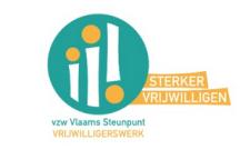 Foto: Vlaams steunpunt vrijwilligerswerk
