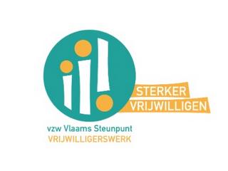 Nieuwe websites voor vrijwilligerswerk