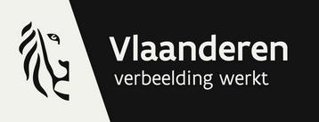 Gerda Van der Plas nieuw afdelingshoofd SCW