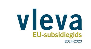 EU-subsidiegids 2014 – 2020
