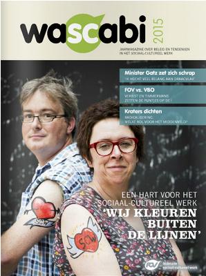 Wascabi2015