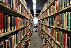 De bibliotheekrevolutie: een positief alternatief