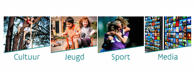 Participatieprojecten kansengroepen