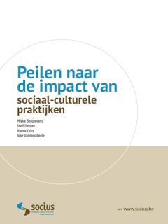 impactstudie