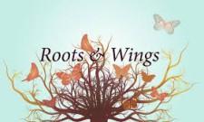 Foto: Roots & wings