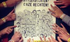 Foto Amnesty International