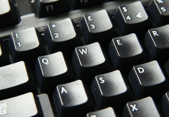 Naar e-inclusieve digitaliseringsprocessen