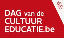Dag van de Cultuureducatie