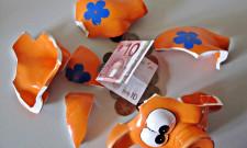 Foto: TaxRebate.org.uk - Lic. Creative Commons