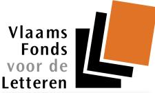 VlaamsFondsvoordeLetteren