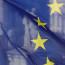 oproep subsidieprogramma 'Rechten, Gelijkheid en Burgerschap'