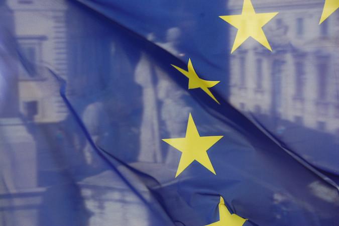 Online bevraging Sociale Pijler Europa