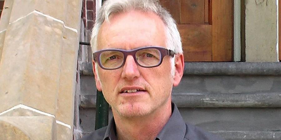 Foto: www.macelspierts.nl