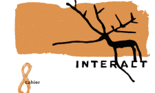 Cahier-Interact