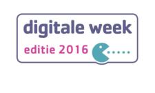 DigitaleWeek2016