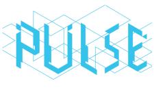 Pulse Transitienetwerk Cultuur