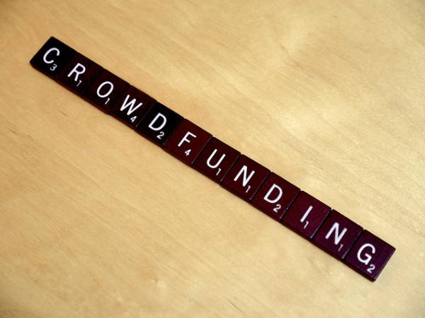 Hoe projecten alternatief financieren?