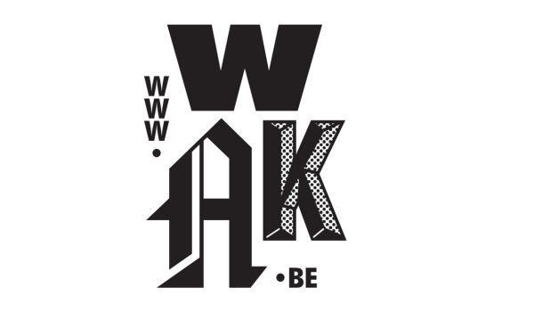 Foto: WAK2016