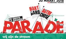 HartBovenHart