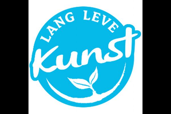LongLiveArts