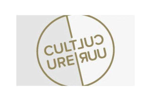 Cultuur/Culture: Vlamingen en Franstaligen werken samen