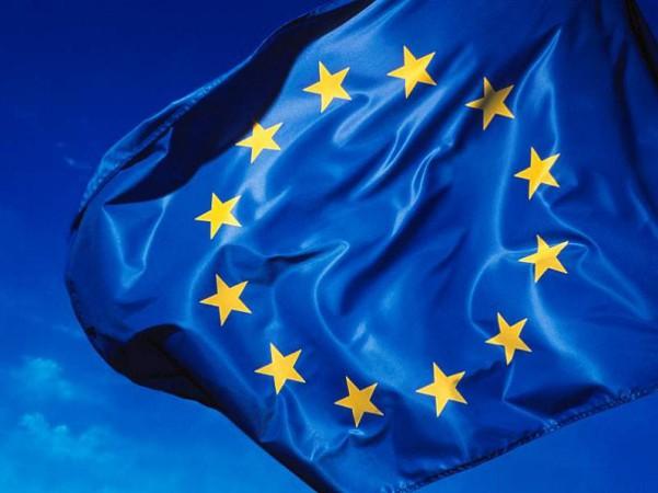 Infosessie Europese subsidieprogramma's