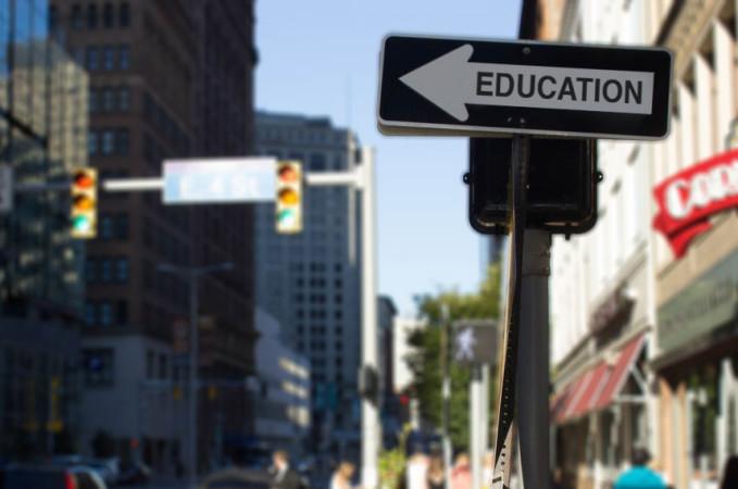 Gert Biesta: dwarsdenken over educatie