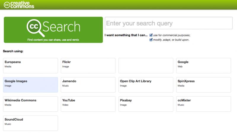 ccsearch-cc