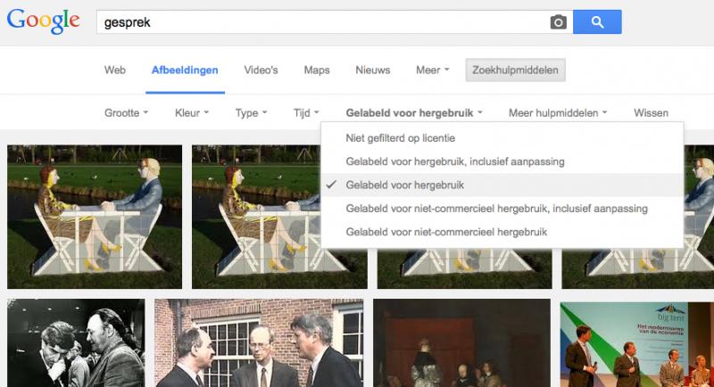 google-search-cc
