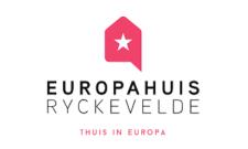 Europahuis Ryckevelde