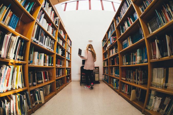 Drie toponderzoeken voor sterk sociaal-cultureel werk
