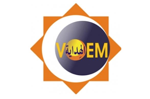 Oproep kandidaat genomineerden Emancipatieprijs 2016