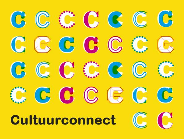 Aftrap voor een digitaal lokaal cultuurbeleid