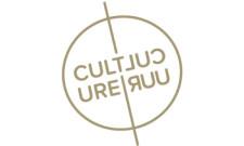 Foto: Cultuur/Culture