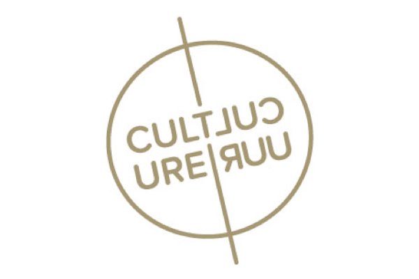 Projectoproep 2017 Cultureel Akkoord Vlaamse en Franse Gemeenschap