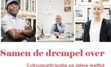 VlaamseOuderenraad